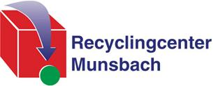 rc-munsbach.lu